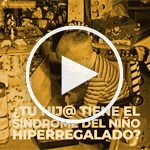 Video elhiperregalo